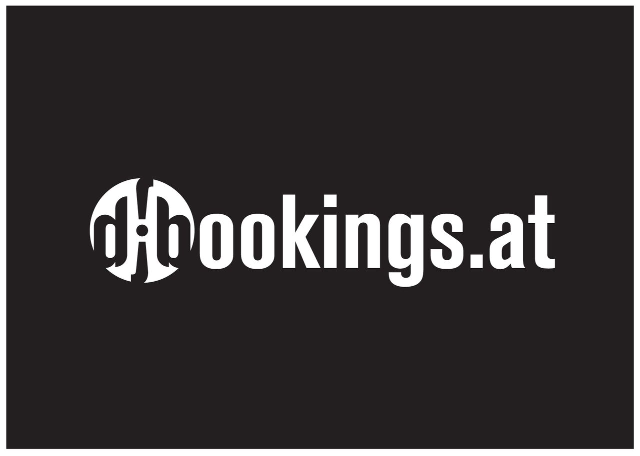 Ihre internationale DJ und Eventagentur aus Österreich | DJBookings at